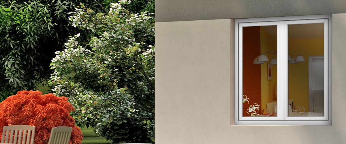 fenetre 24 avis good ouvrant with fenetre 24 avis fenetre 24 avis with fenetre 24 avis latest. Black Bedroom Furniture Sets. Home Design Ideas