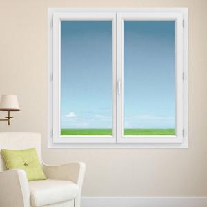 Fenêtre et Porte-fenêtre...