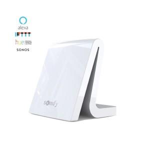 Box Somfy TAHOMA Premium
