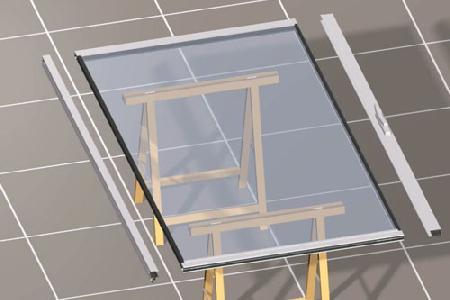 comment-remplacer-un-vitrage-sur-une-fenetre-coulissante-aluminium