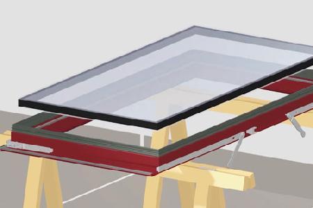 comment-remplacer-un-vitrage-sur-une-menuiserie-aluminium