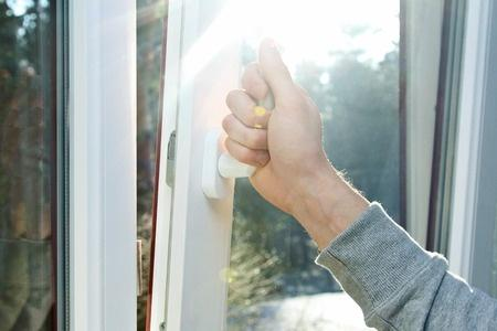 Bien choisir sa poignée de fenêtre ou de porte